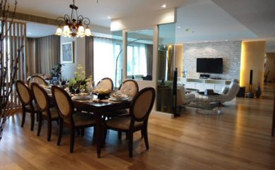 belgravia-residences-bangkok-condo-4-bedroom-for-sale