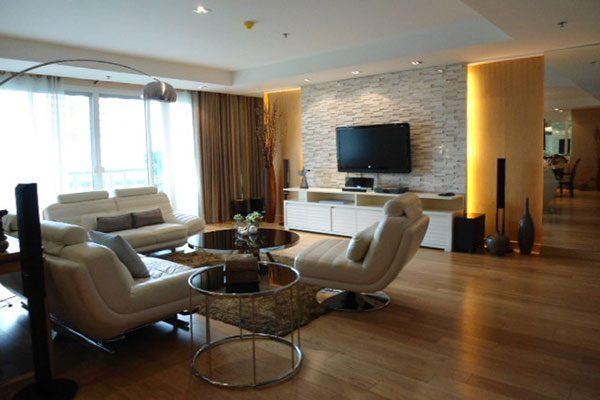 belgravia-residences-bangkok-condo-4-bedroom-for-sale1