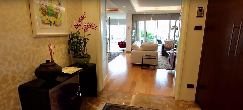 belgravia-residences-bangkok-condo-4-bedroom-for-sale-1