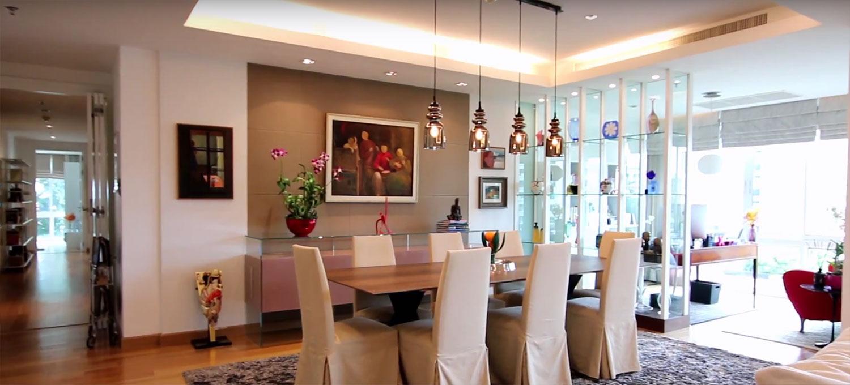belgravia-residences-bangkok-condo-4-bedroom-for-sale-3