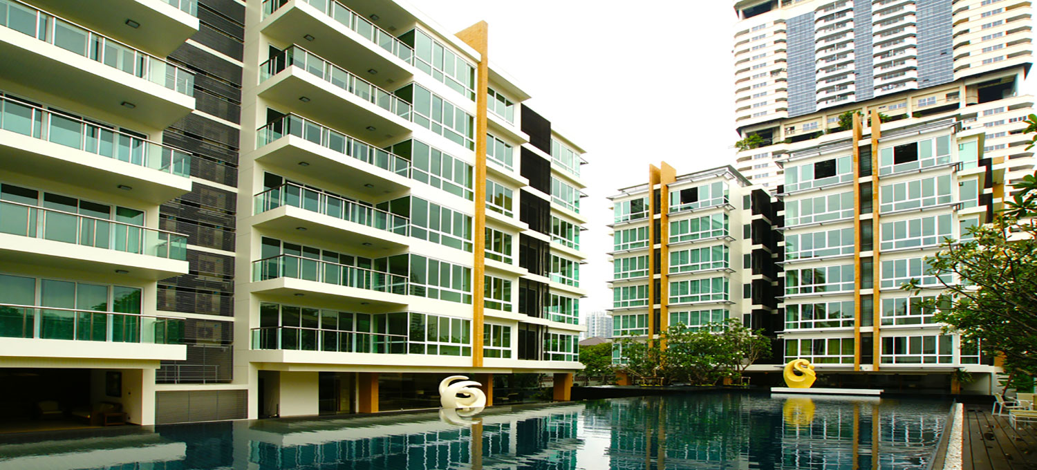belgravia-residences-bangkok-condo-for-sale-1