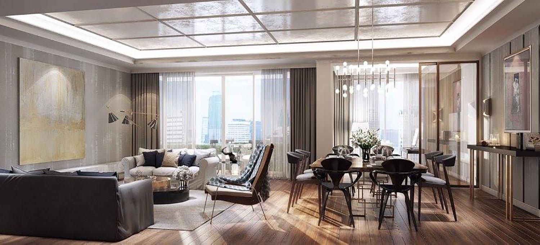 belgravia-residences-bangkok-condo-for-sale-4