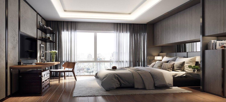 belgravia-residences-bangkok-condo-for-sale-5